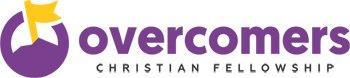 Overcomers Christian Fellowship